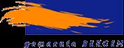Logo van Samen leven in Bergen